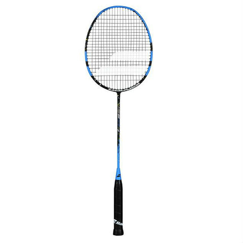 Babolat X-Feel Origin Essential (Blue) - RacquetGuys