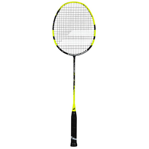 Babolat X-Feel Origin Lite (Yellow) - RacquetGuys