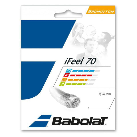 Babolat Badminton Strings