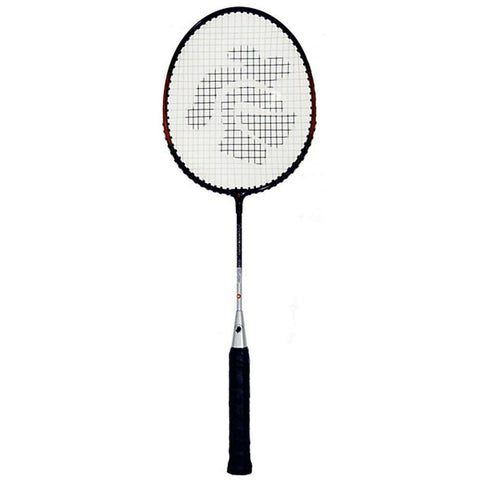 Junior Badminton Racquets