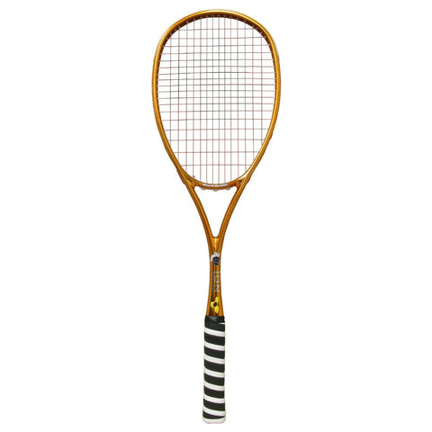 Best Selling Squash Racquets