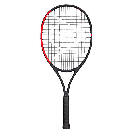 Dunlop CX 200 25 Junior Tennis Racquet