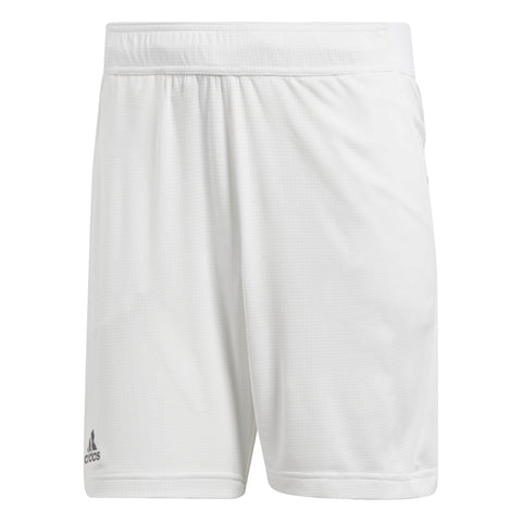 Adidas Mens Climachill 7 Inch Shorts