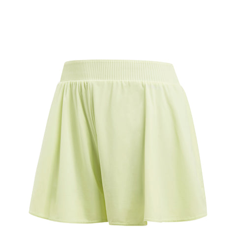 Adidas Womens Melbourne Skirt