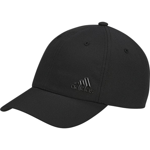 Adidas Womens Climalite Hat