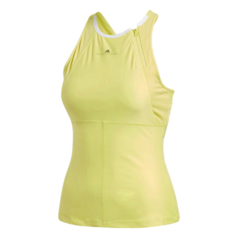 adidas Women's Spring Stella McCartney Tank Top - RacquetGuys