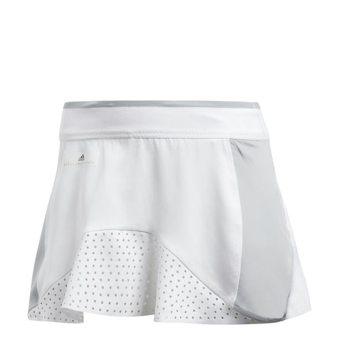 Adidas Womens Spring Stella McCartney Skirt