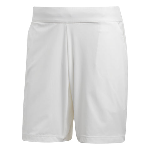 adidas Men's Stretch Shorts - RacquetGuys