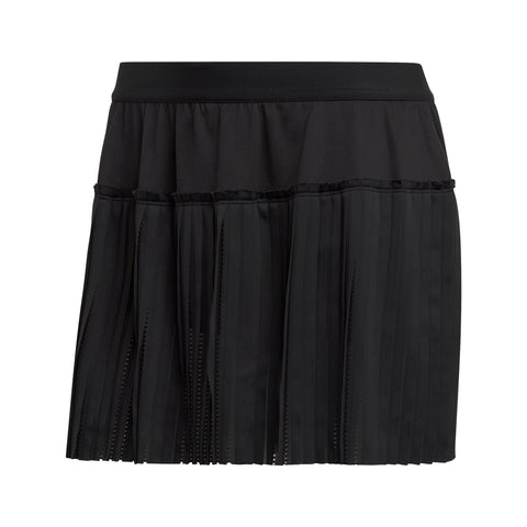 adidas Women's MatchCode Skirt (Black)