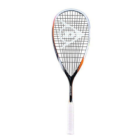 Dunlop Biomimetic Revelation 135 - RacquetGuys