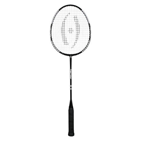 Clearance Badminton Racquets