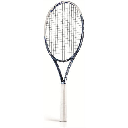 HEAD Graphene Instinct S