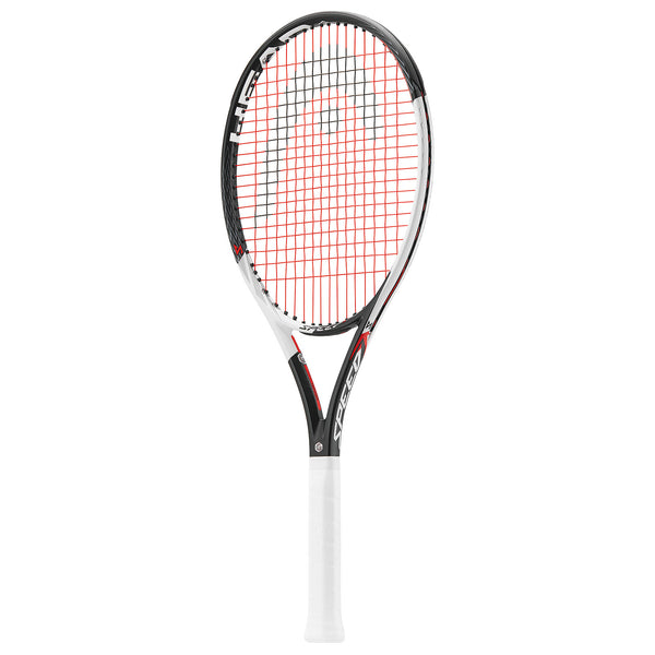 HEAD Graphene Touch Speed S - RacquetGuys