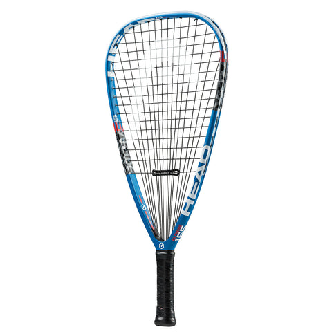 HEAD Graphene Touch Extreme 155 - RacquetGuys
