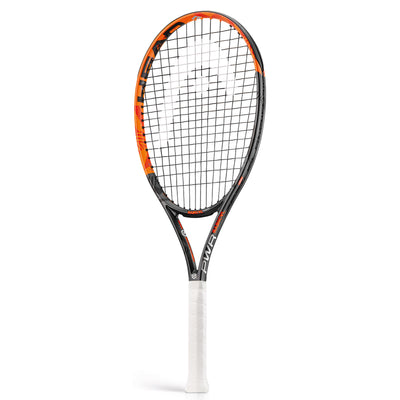 HEAD Graphene XT PWR Radical