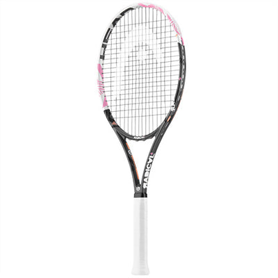 HEAD Graphene XT Radical S (Pink)