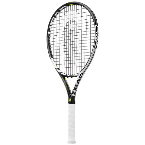 HEAD Graphene XT PWR Speed