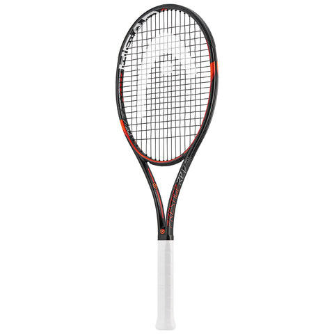 Mid Tennis Racquets