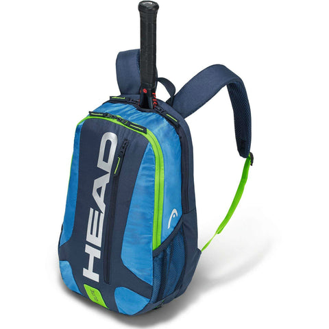 Head Elite Racquet Backpack