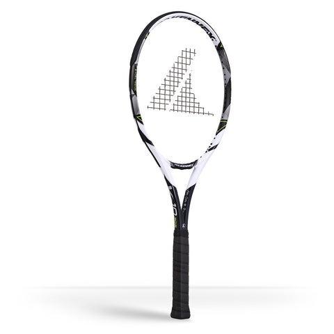 ProKennex Kinetic 10 Tennis Racquets