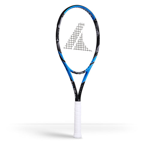 ProKennex Kinetic 15 Tennis Racquets