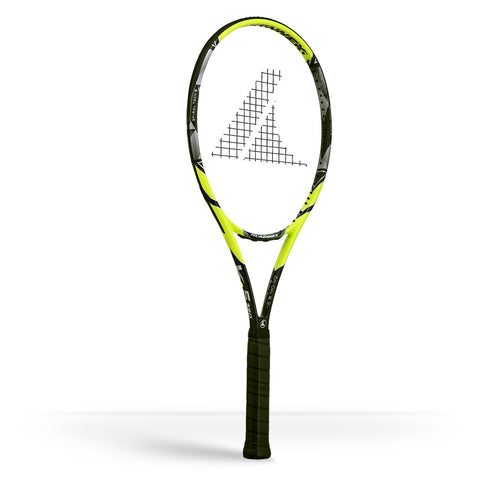 ProKennex Kinetic 5 Tennis Racquets