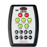 Lobster 20-Function Grand Remote Control - EL04-EL05LE, EC01-EC02