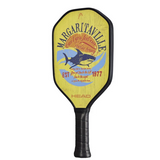 HEAD Pickleball Paddle Margaritaville Fins - RacquetGuys