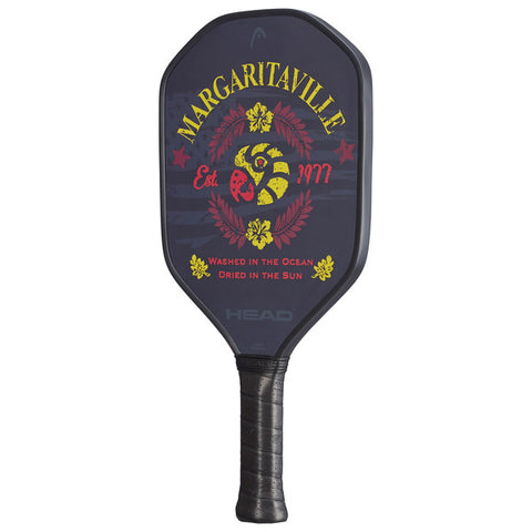 Sale HEAD Pickleball Paddles
