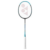 Yonex NanoRay 100 SH (Black/Blue) - RacquetGuys.ca
