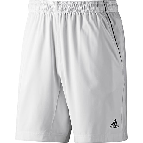 adidas Men's TS Shorts - RacquetGuys
