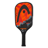 HEAD Radical Tour Pickleball Paddle - RacquetGuys
