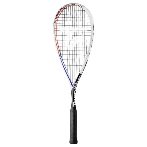 Tecnifibre Carboflex AirShaft Junior - RacquetGuys