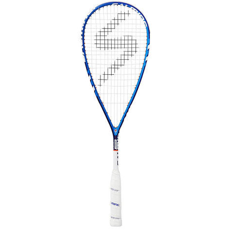Salming Cannone Squash Racquets