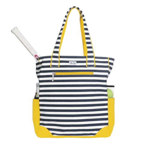 Ame & Lulu Emerson Tilly Tote Racquet Bag
