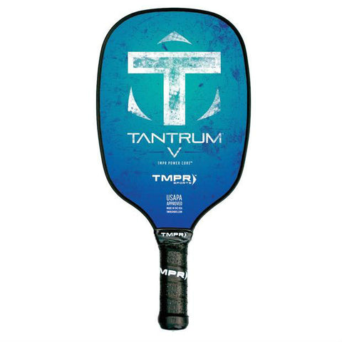 TMPR Tantrum V Pcikleball Paddles