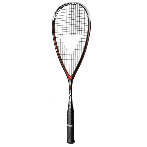 Clearance Squash Racquets