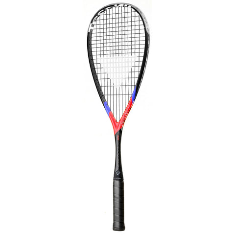 Tecnifibre Carboflex 125 X-Speed - RacquetGuys