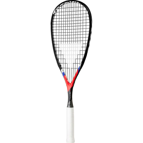 Tecnifibre Carboflex X-Speed Junior - RacquetGuys.ca