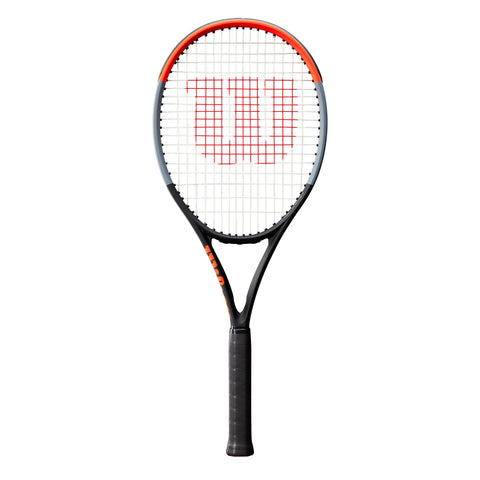 Best Selling New Tennis Racquets