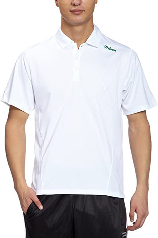 Men's Pickleball Shirts, Sweaters, Jackets