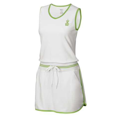 Wilson Womens Hall of Fame Dress - RacquetGuys