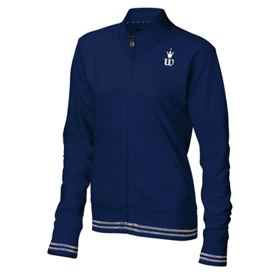 Wilson Womens Hall of Fame Jacket