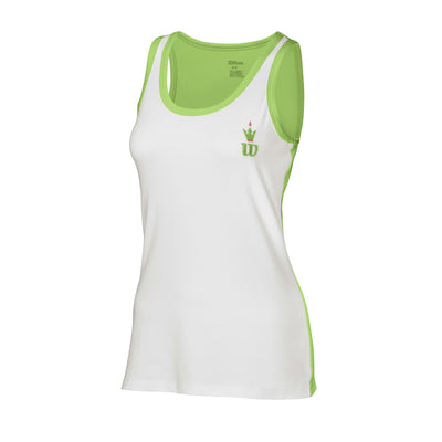 Wilson Womens Hall of Fame Tank Top