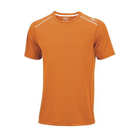 Wilson Mens nVision Elite Top - RacquetGuys