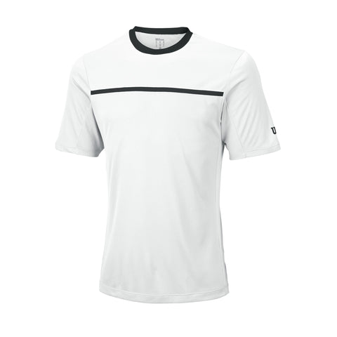 Wilson Mens Team Top - RacquetGuys