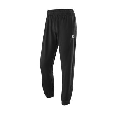 Wilson Mens Condition Warm-Up Pants (Black)