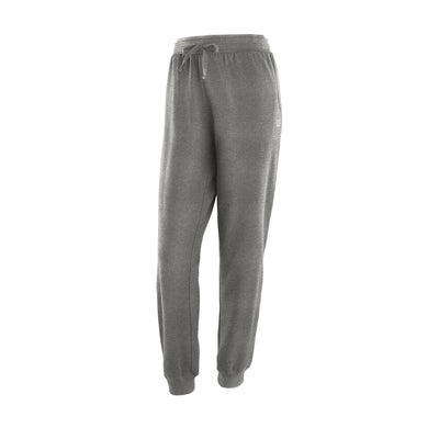 Wilson Womens Jogger Pants (Heather Grey)