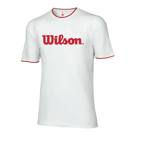 Wilson Mens Top - RacquetGuys