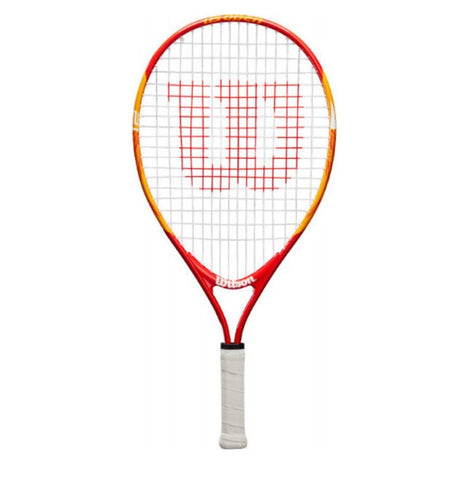 Wilson US Open 21 Junior - RacquetGuys